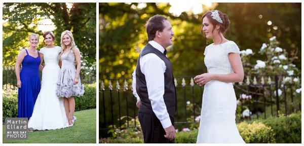 wedding couture Intuzuri