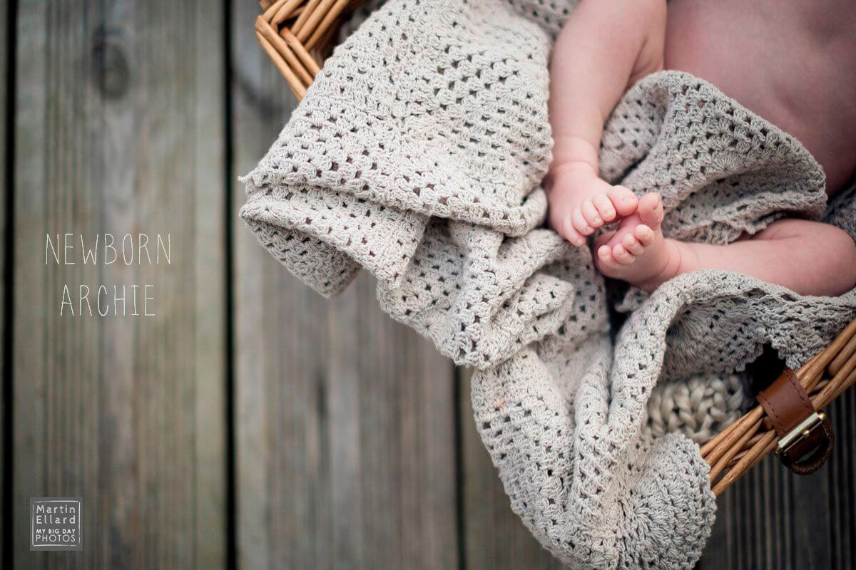 newborn baby photography south wales