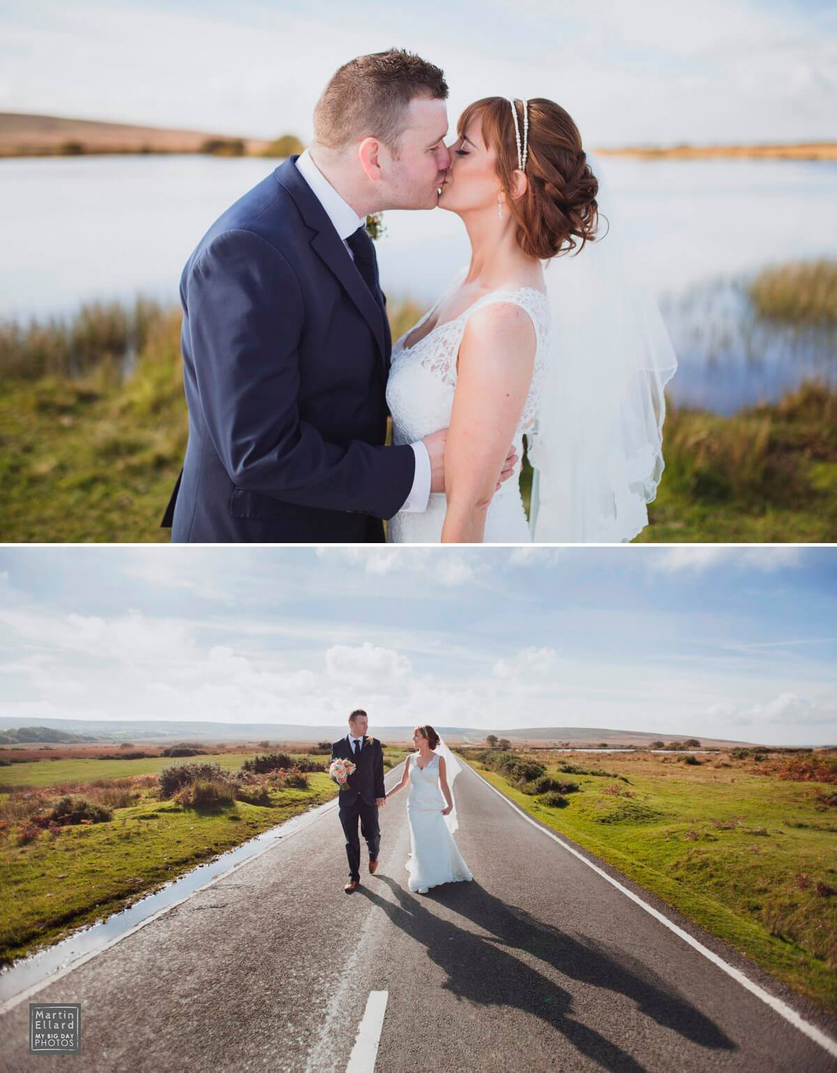 gower south wales wedding photographers