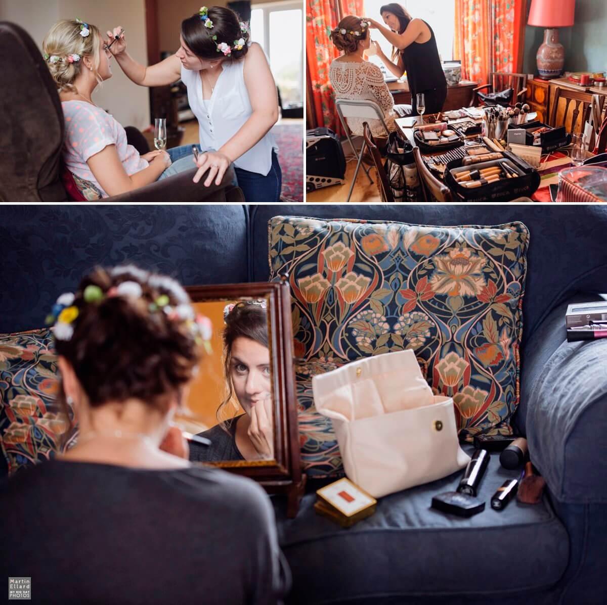 swansea wedding photographers