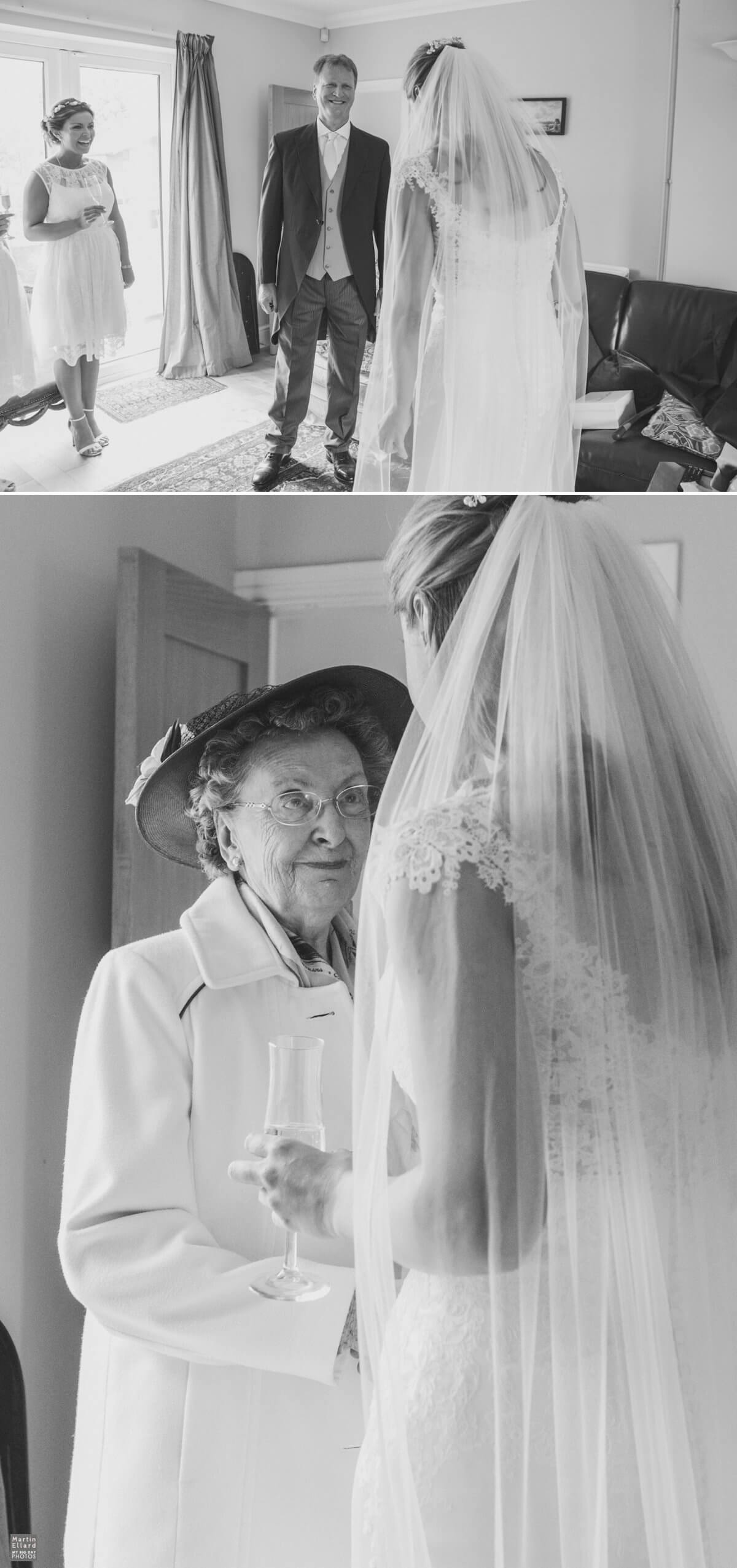 weddings in Swansea