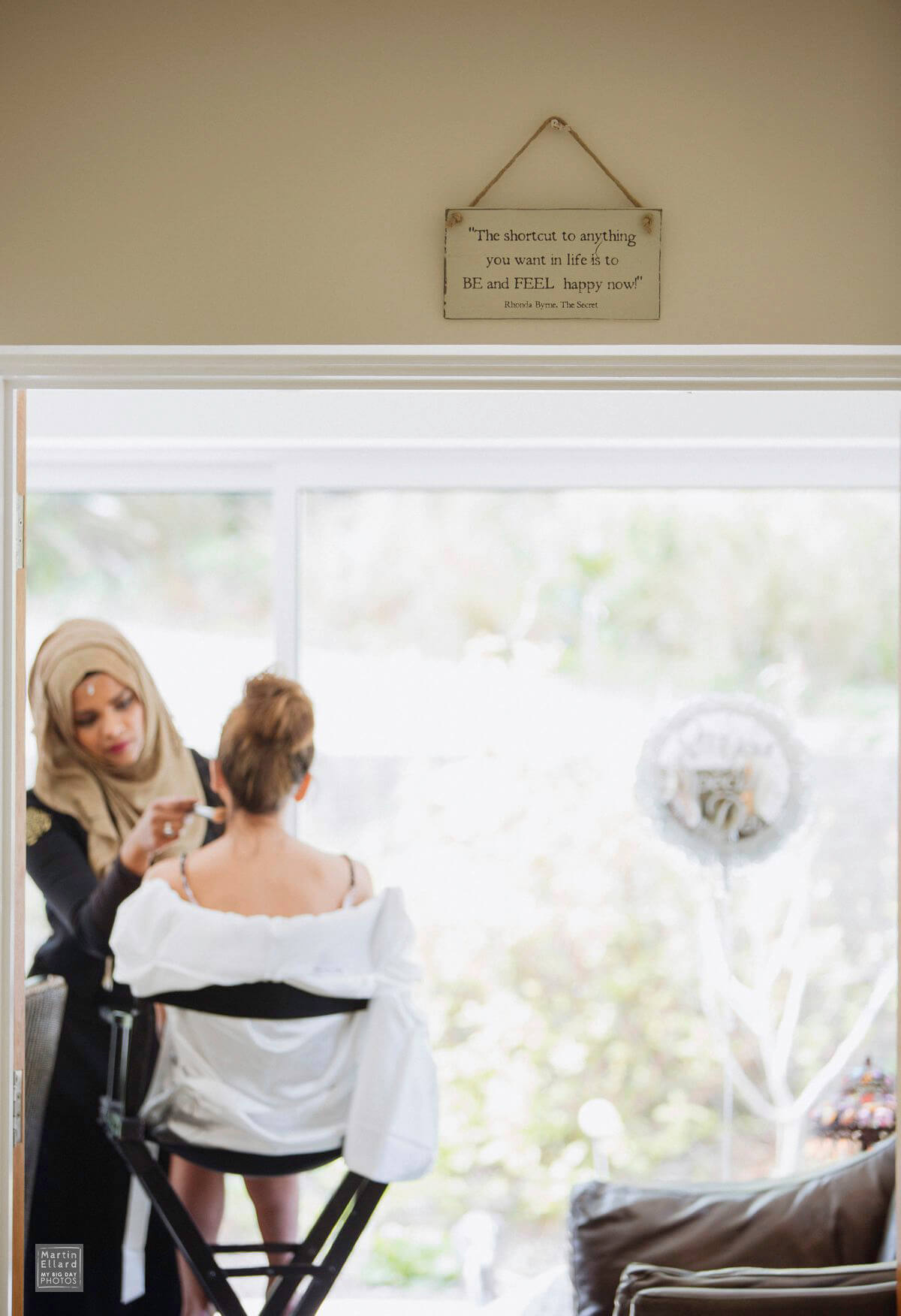 Catherine and Christian's Riverhouse Swansea wedding