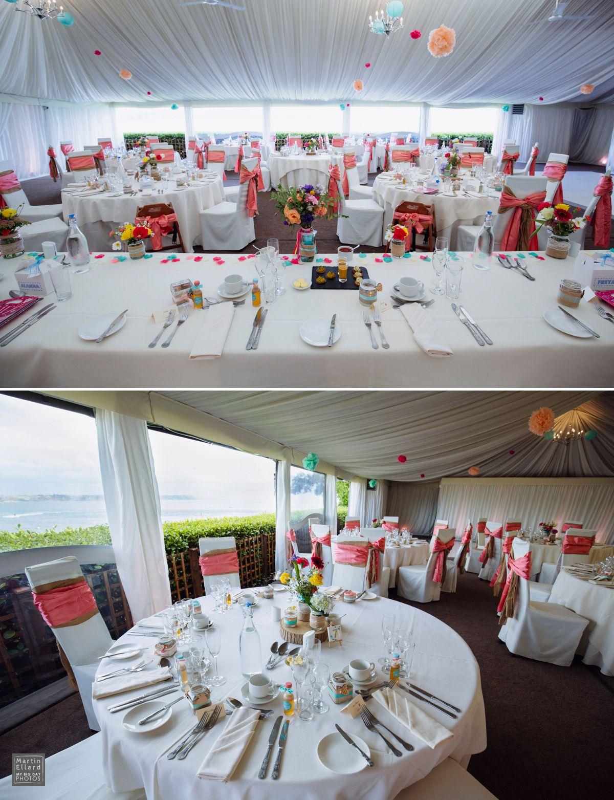Oxwich Bay Wedding photographer Swansea South Wales